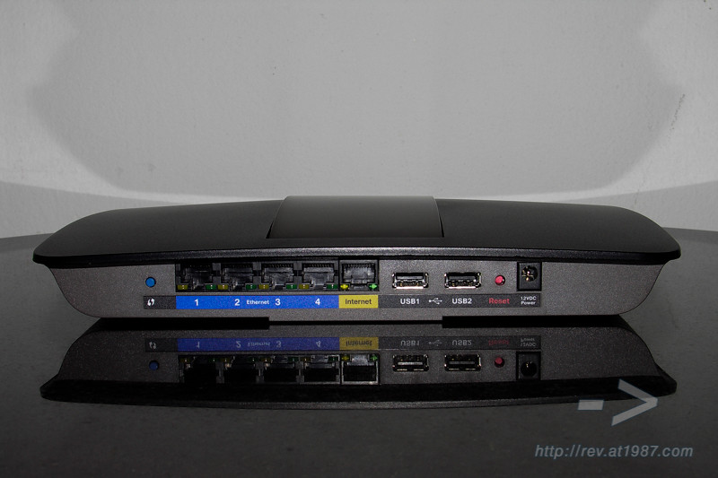 Linksys router ea6500 review : Ice world abingdon