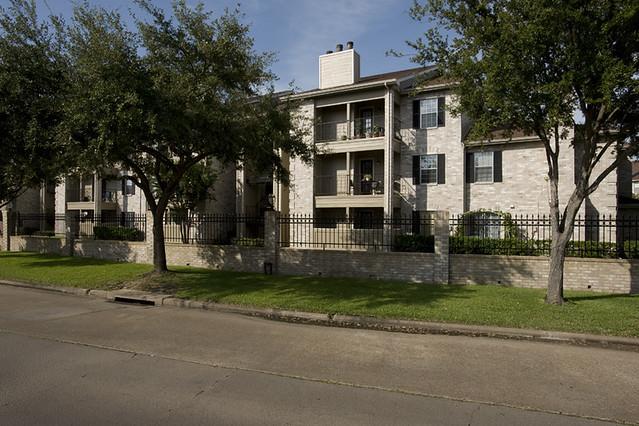 The Katy Apartments Dallas Tx