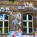 2012-09-18_Berlin_RAW-Tempel_Graffiti_69