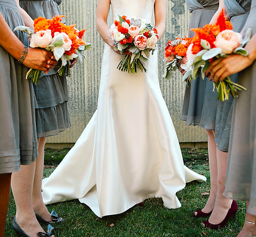 wedding flowers birmingham al wedding flowers hothouse design studio in birmingh 9536