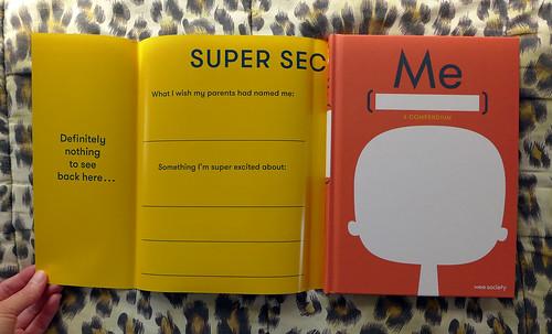 2016-09-14 - Me-A Compendium - 0003 [flickr]