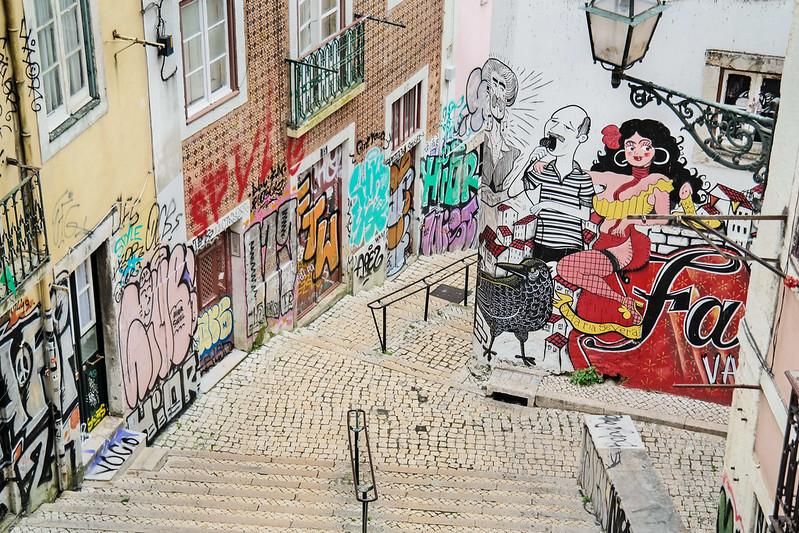 Lissabon (202)
