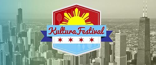 Kultura: A Filipino-American Festival!
