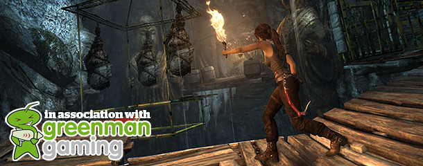 tomb raider legend download vollversion kostenlos deutsch