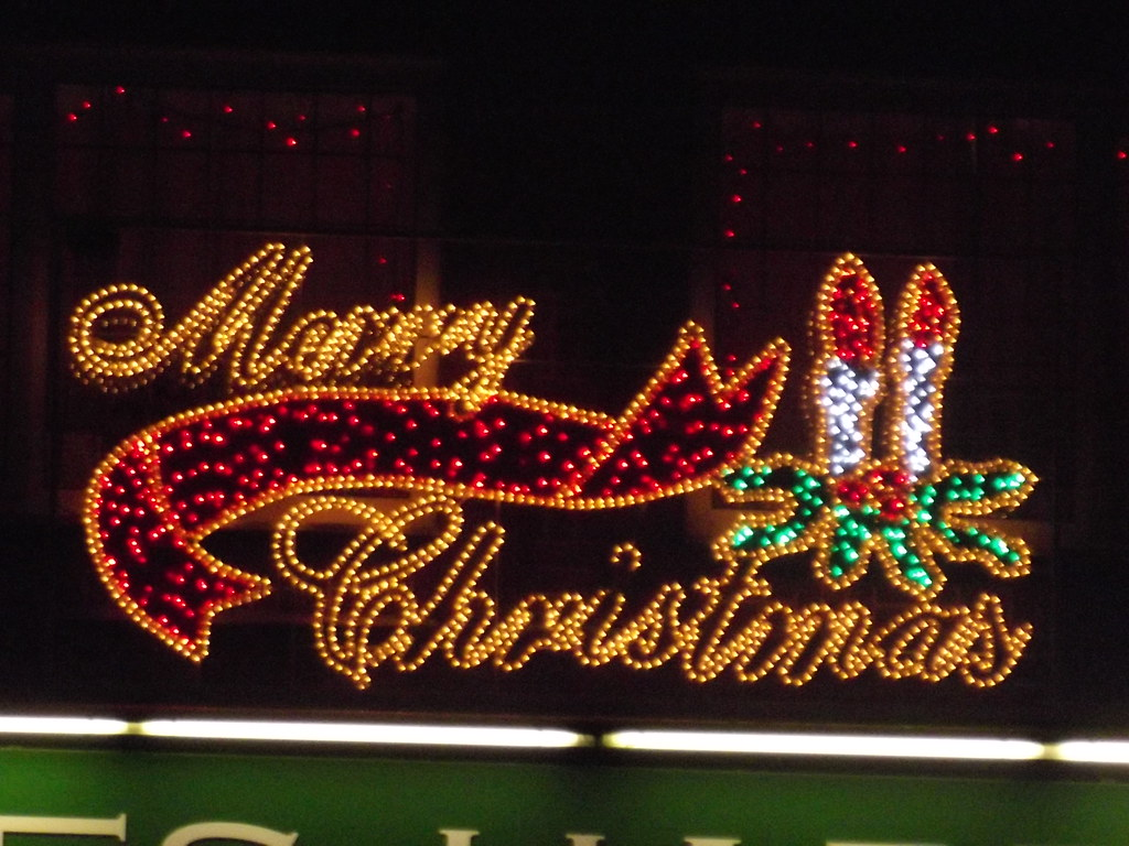 acocks green village after dark christmas lights jeffries hardware merry christmas by