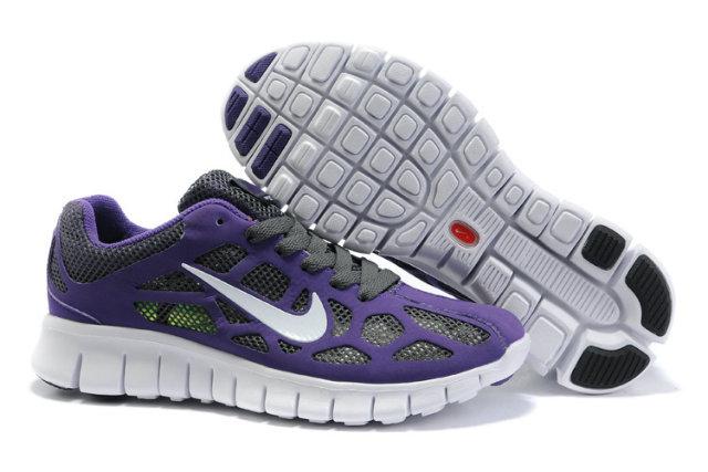 meilleure sélection 280fc 3f2d9 Chaussures Nike Free Run 3 Femme 006-www.chaussuresfree.co ...