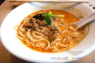 YUSHOKEN-32.jpg | by OURAWESOMEPLANET: PHILS #1 FOOD AND TRAVEL BLOG
