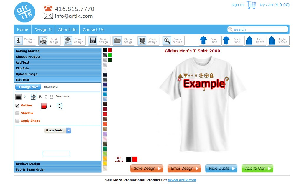 t shirt design software t shirt design software created by flickr