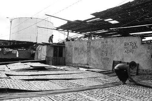Urban working poor, Cebu City, Philippines | by ILO in Asia and the Pacific