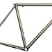 Waterford 22-Series Artisan Road Fixed Gear