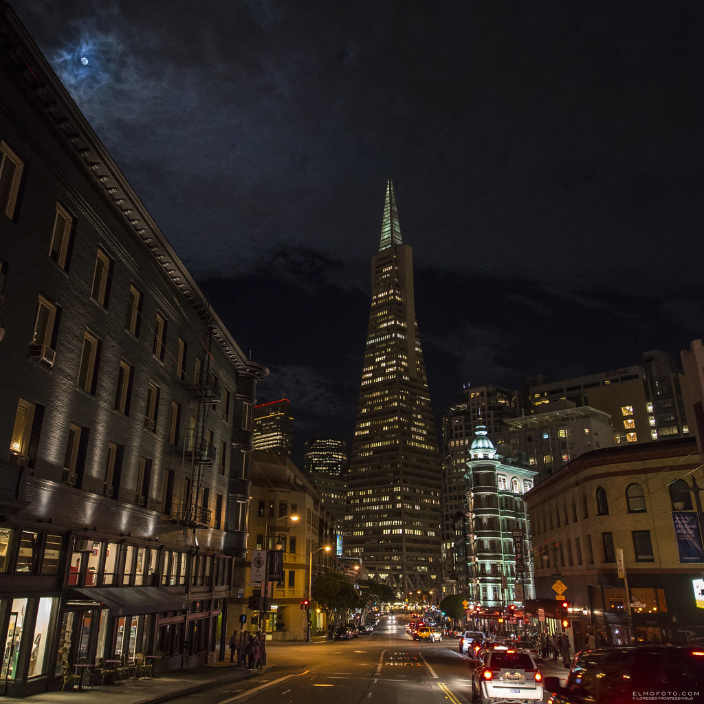 Image result for friday in san francisco