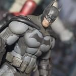 BATMAN100_HotToys_2-420