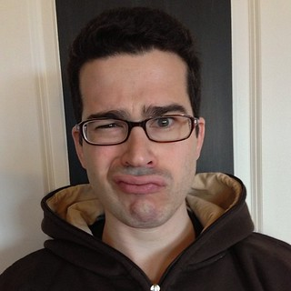 Image Filters didn't make Instagram successful | by Chris Pirillo
