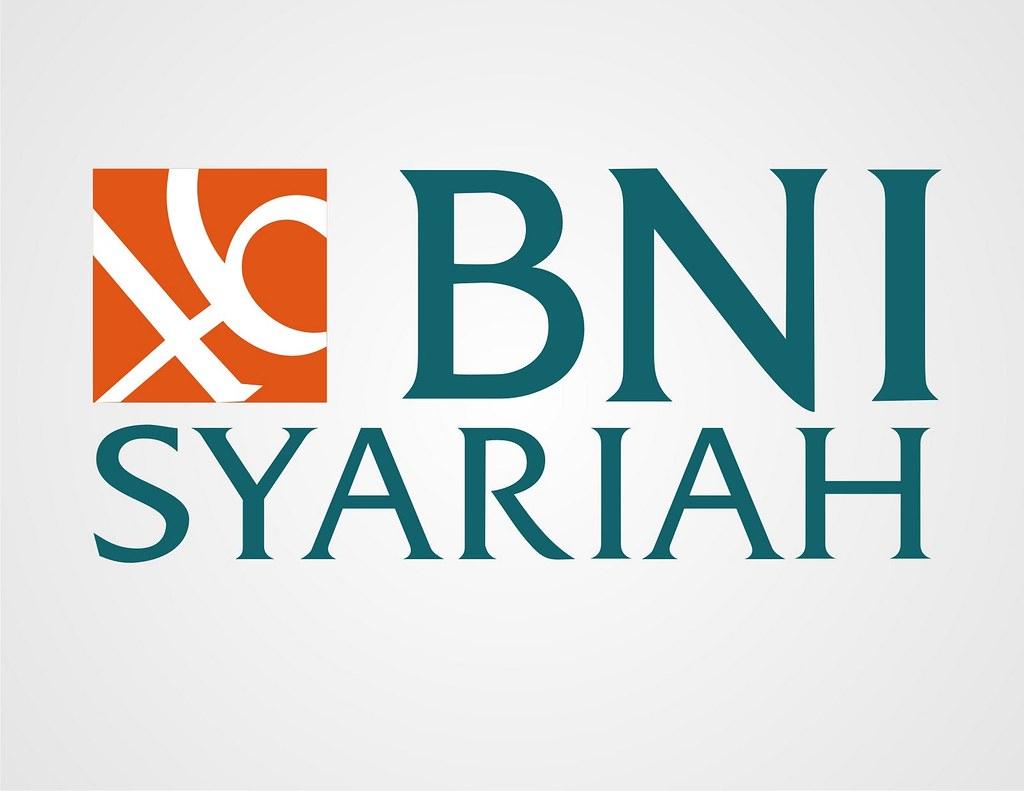 Logo Bank BNI SYARIAH | Arry Rahmawan | Flickr