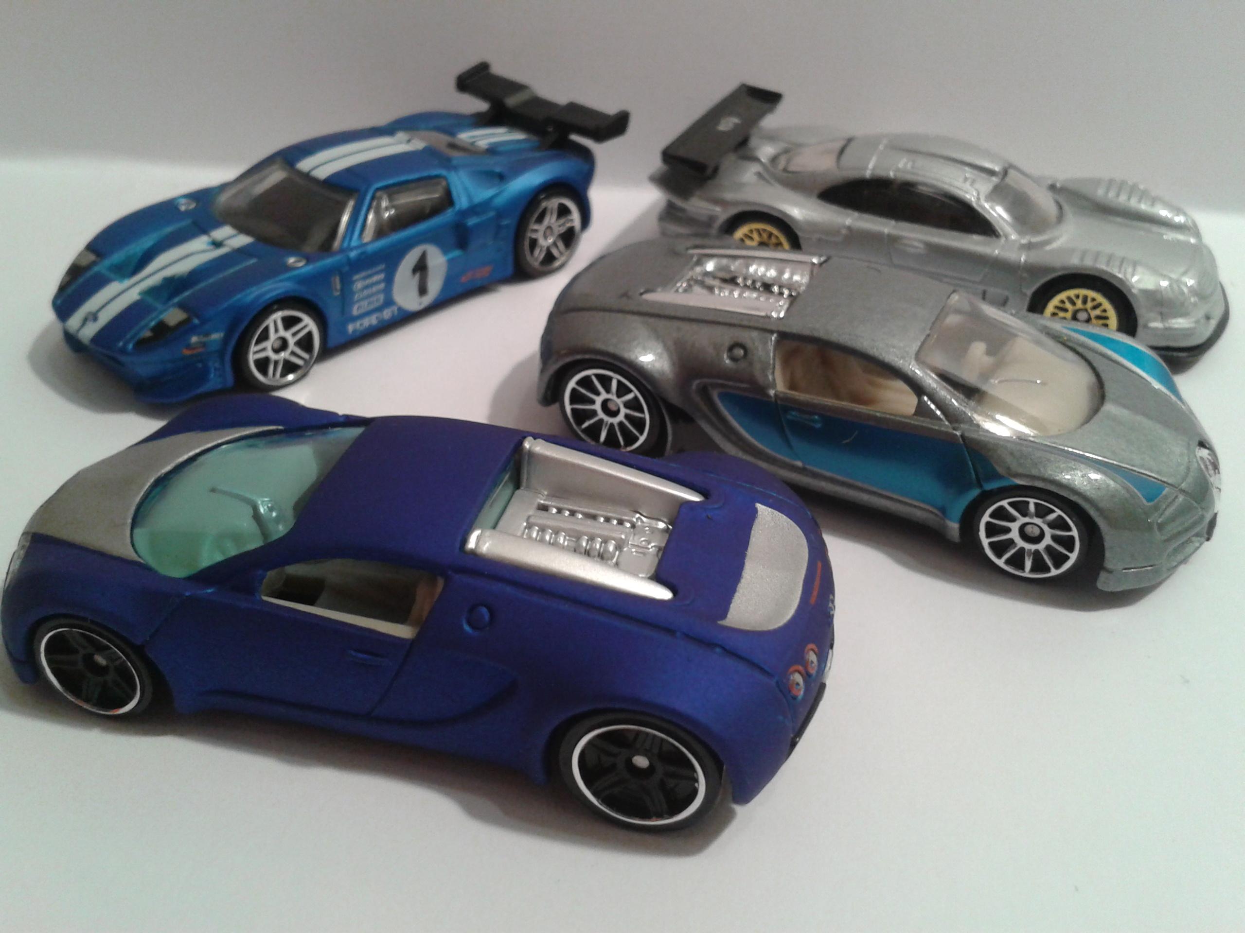 8310195343_ffaf3778cb_o Elegant Bugatti Veyron toy Car Hot Wheels Cars Trend
