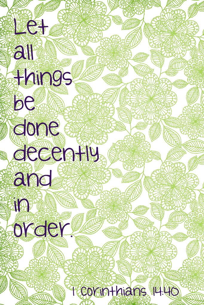 Image Result For Free Printable Scripture