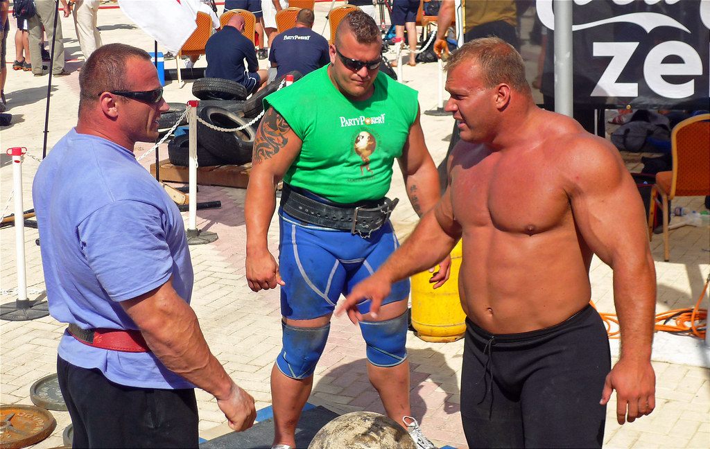 worlds strongest nations - 1024×648