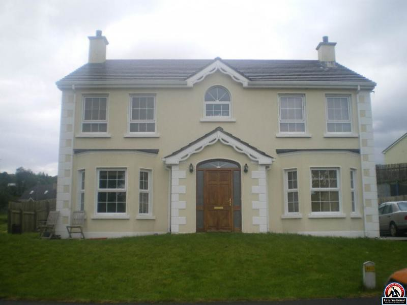 Latest Houses To Rent In Skewen With Two Reception Rooms