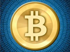 Bitcoin Qt Import Wallets
