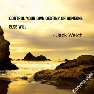 Jack-Welch-Control-Your-Own-Destiny-or-Someone-Else-Will | by KoolWebsites.com
