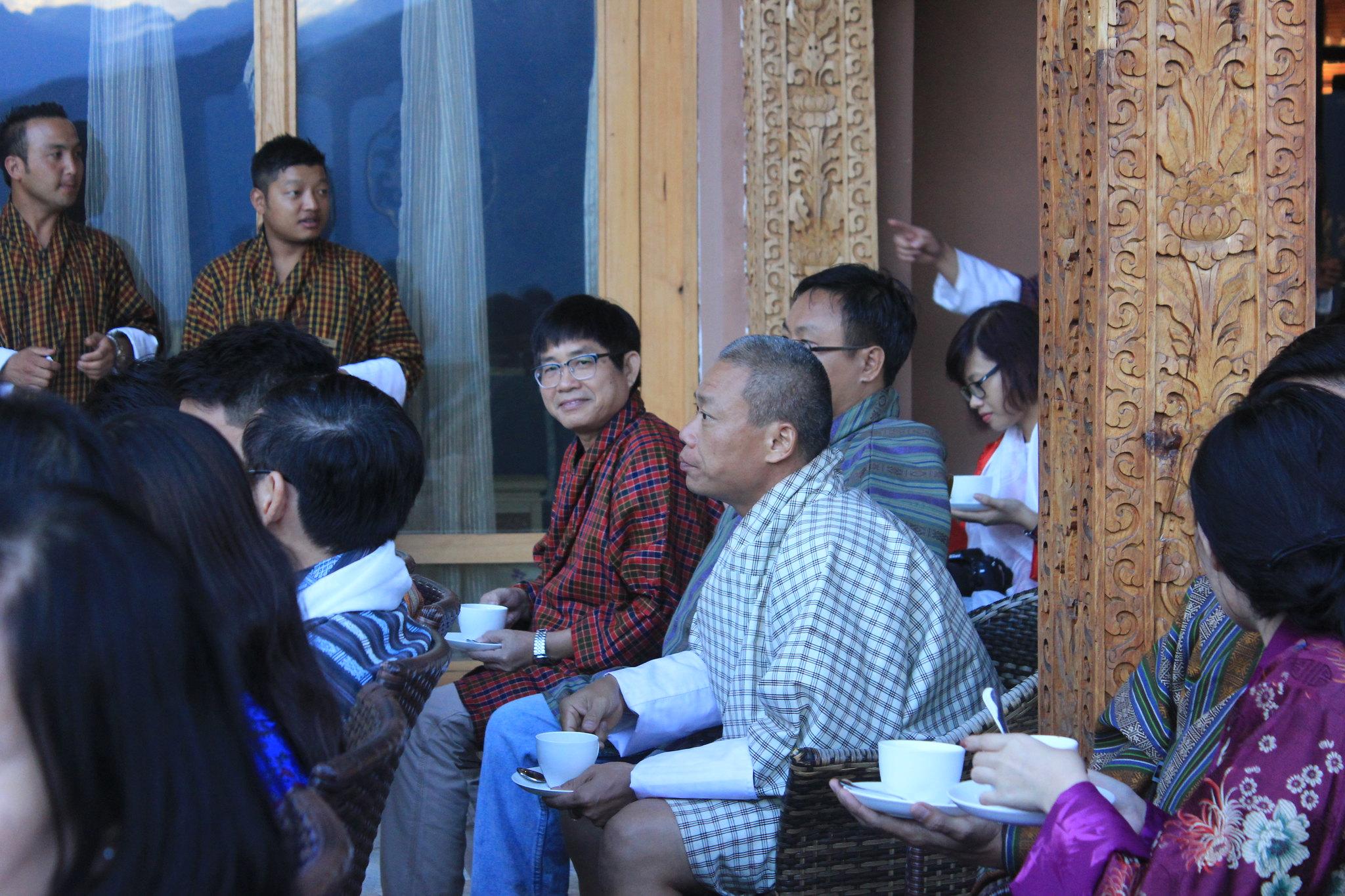 10 dieu ve bhutan trip (19)