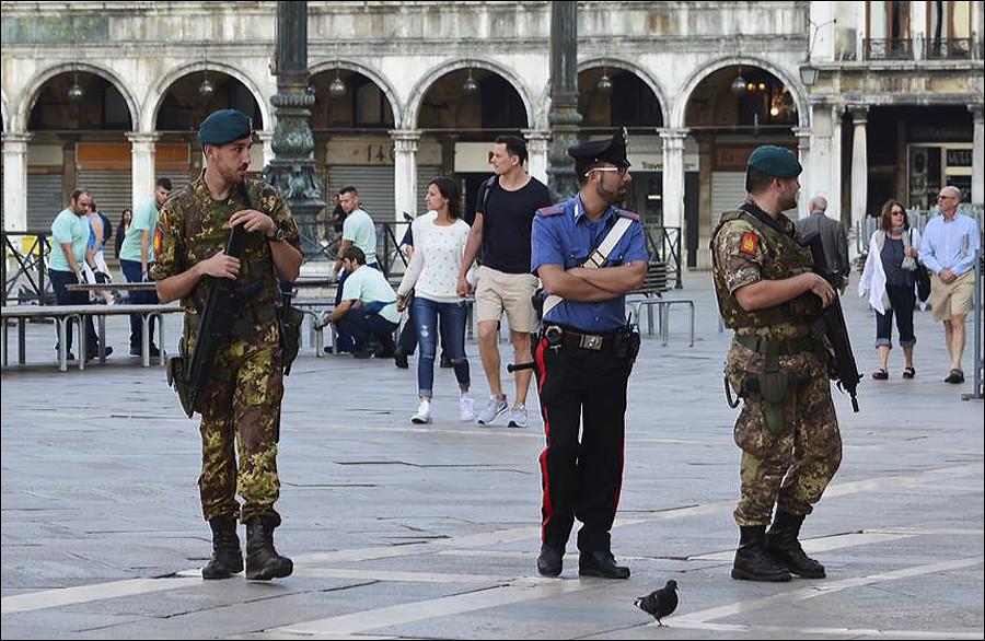 Venezia 3908_n
