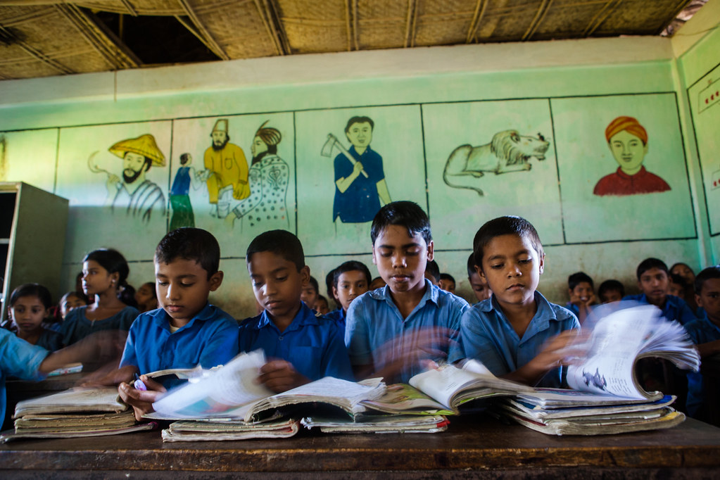 orruption in primary education in bangladesh Despite the present remarkable success in primary education sector, corruption still there are many causes of corruption at education sector in bangladesh.