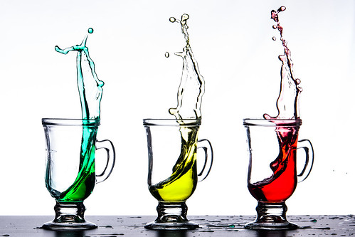 Color Glasses | by Roberto Amaral