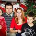 Christmas cookies LR2012 (16 of 40)