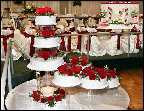 Wedding hall decoration services : San jose bay area catering service flower decorations rent