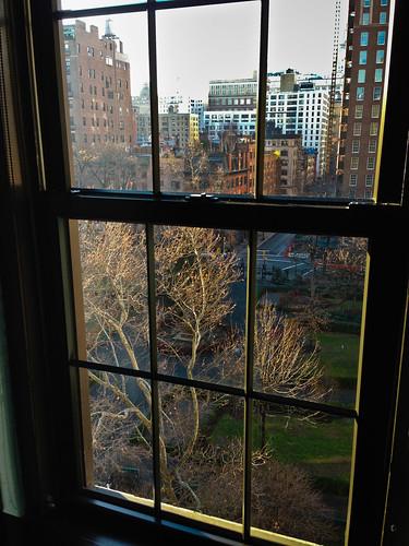 Gramercy Park Hotel New York A Member Of Design Hotelstm