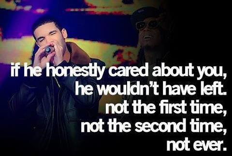 Drake Quote Sayings Life Quotes Nice Positive Keilah Garrette Flickr