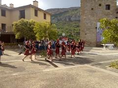 2016-08-16- Corsario Lúdico 2016 - 03