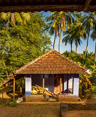 a small house kerala by parveen singh - Small House In Kerala Photos