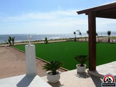 Villas Is Cyprus