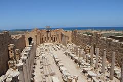 Leptis Magna (36)