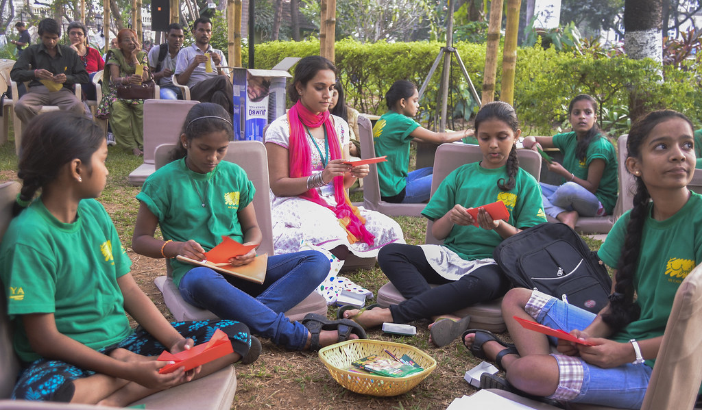 vision 2050 of india Foreword higher education in india: vision 2030 dear readers, by 2030, india will be amongst the youngest nations in the world with nearly 140 million people in the.