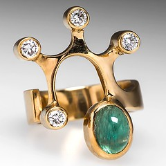 cats-eye-emerald-ring-hh295e