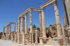 Leptis Magna (72)