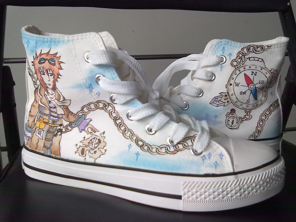 design your own canvas shoes pictures to pin on