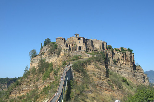 Civita di Bagnoregio (DSC_0666)