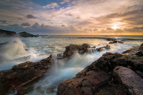 HEYBROOK - INCOMING TIDE - ( EXPLORE ) | by snaps11