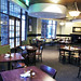 Tavern 6330 - Back Room