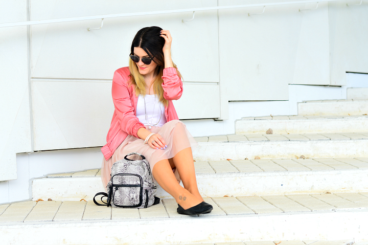 pastel_outfit