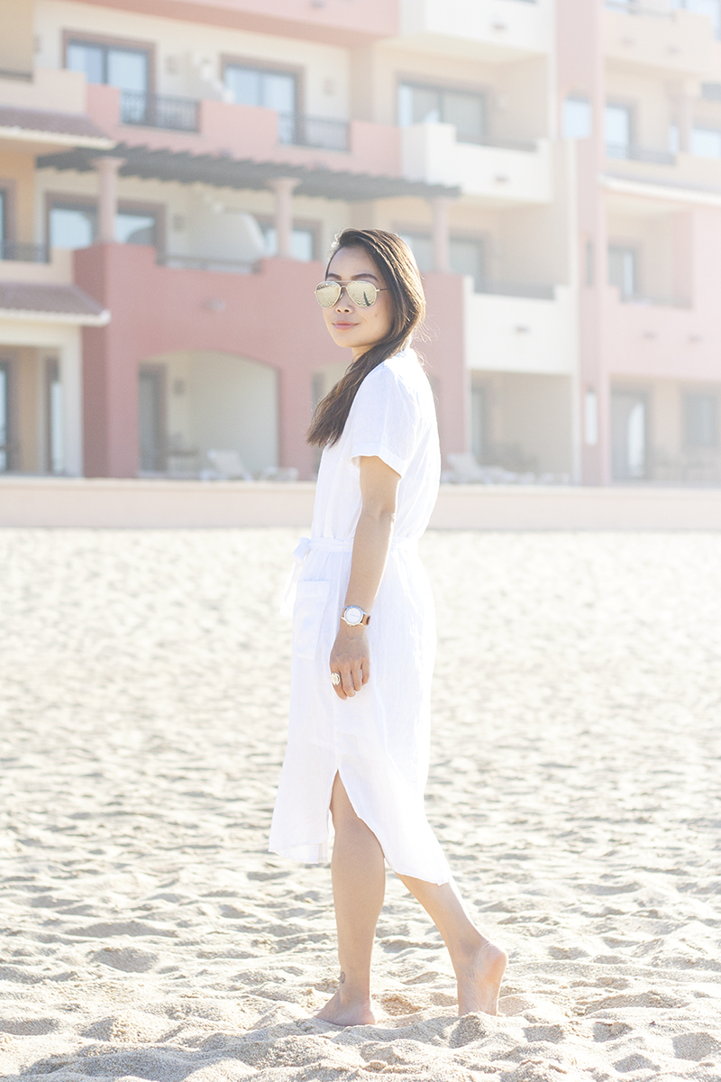 07cabo-mexico-summer-beach-travel-white-dress-style