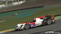 Endurance Series rF2 - build 3.00 released 29008099692_3a6886defc_m
