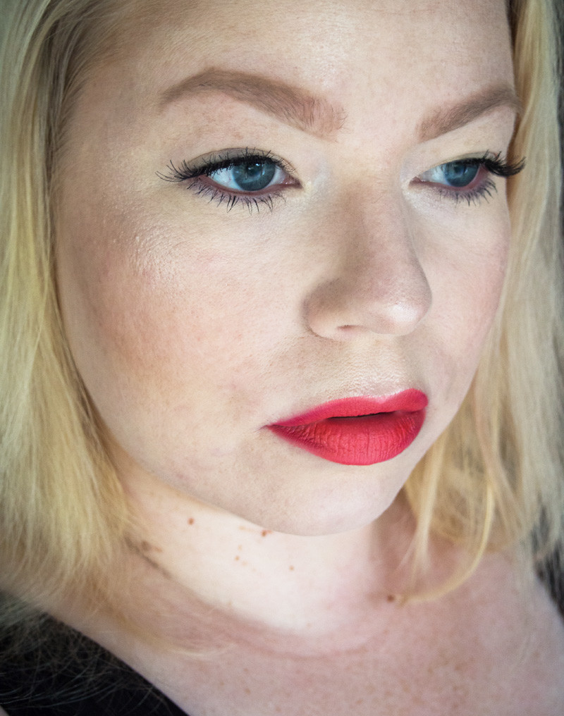 3_concept_eyes_geeky_lipstick_peach_blush
