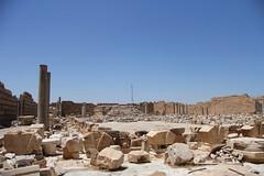 Leptis Magna (25)