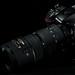 Nikon D800  © Cherestes Janos Cs - All Rights Reserved