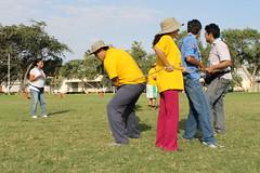 Dirigentes en Pacasmayo 2012 02
